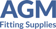 AGM-fitting-supplies-logo