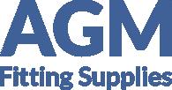 AGM-fitting-supplies-logo