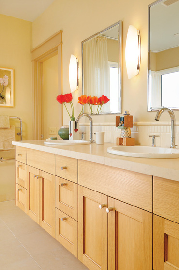 Bathroom Products, Taps, Suites, Toilets, Bathroom